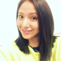 izzzi97's photo
