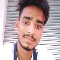 Akashdeep singh's photo