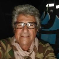 Bertrand's photo