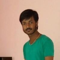 chiranjit1995's photo