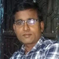 Bisworanjan's photo