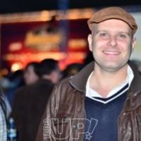 Johnozil's photo