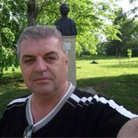 ferolivo's photo