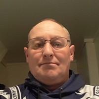 Craig 's photo