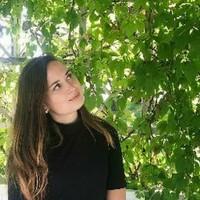 Liene's photo