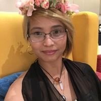 Anisah's photo
