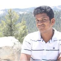 kushalishere's photo