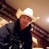cowboy675 's photo