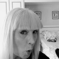 Blondielouise's photo