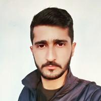 shahzad shani's photo