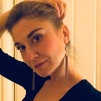 Philomina 's photo
