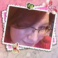 Ferria's photo