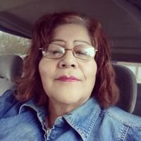 Martha Contreras's photo