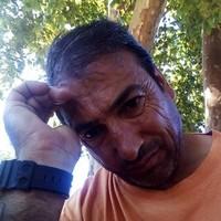 Luis Tiago's photo