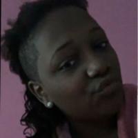 Ebonybabe101's photo