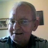 willie's photo