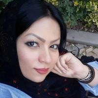 Maryam's photo