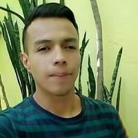 Osiel Lezama's photo