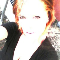 Anna c. kirkes's photo