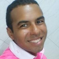 Ninguem_TGA's photo