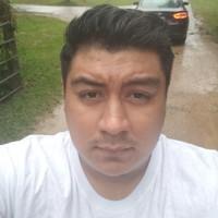 Efren 's photo