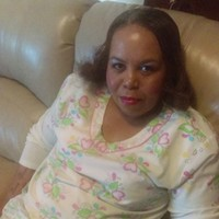 Arlina1964's photo