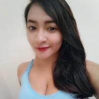 Escort girl in kota kinabalu