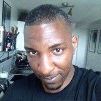 Malcolm 's photo