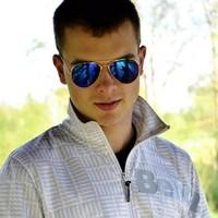vardas360's photo