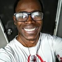 Dawyen Rocky Johnson's photo