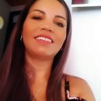 Janeth B's photo