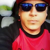 jaysqueez's photo