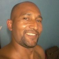 bobb335's photo