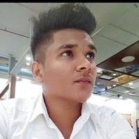 shubh's photo