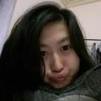 eunkim13's photo