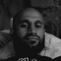 22halim's photo