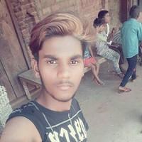 vishal 's photo