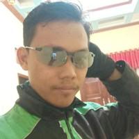 Ahmad nadir's photo