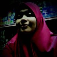 Meyali's photo