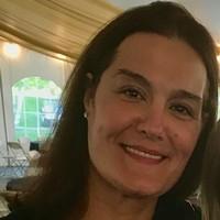 Natalia's photo