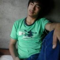 anillama's photo