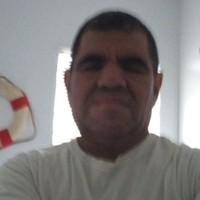 Singleinhondo's photo