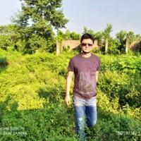 jayzs0007's photo