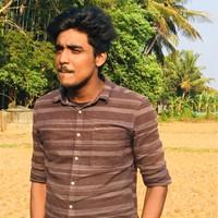 Rinshad's photo