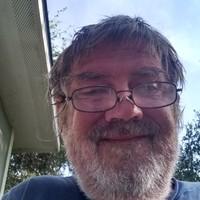bigboybudd's photo