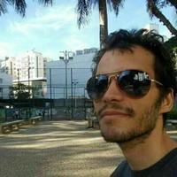 Leonardo1313's photo