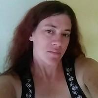 Waynegirl2018's photo
