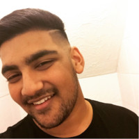 Rajan_Gill's photo