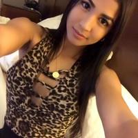LeahGa's photo