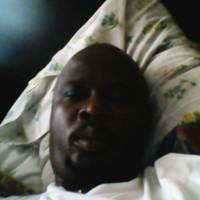joepam's photo